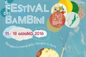 Il Festival dei Bambini